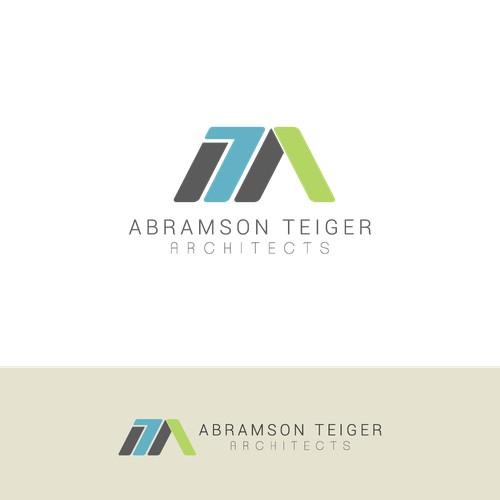 A Teiger