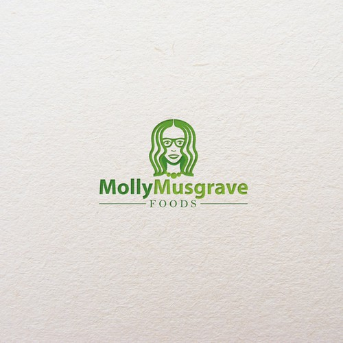 logo for food provider