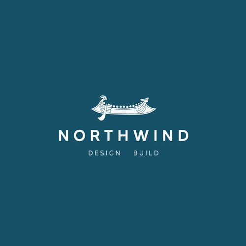 Architecture firm startup based in Alaska