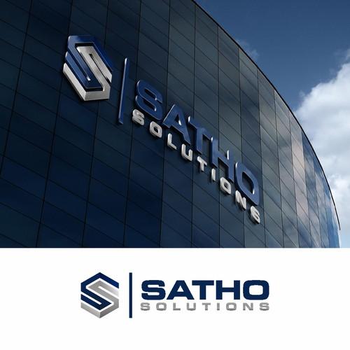 Satho Solutions