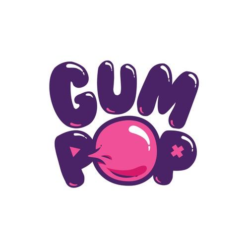 Gum Pop 2