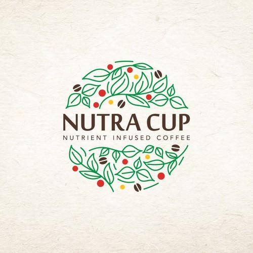 Nutri Cup