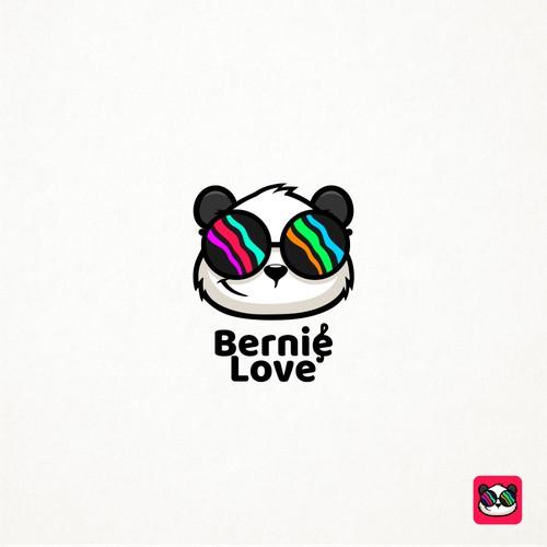 Bernie Love