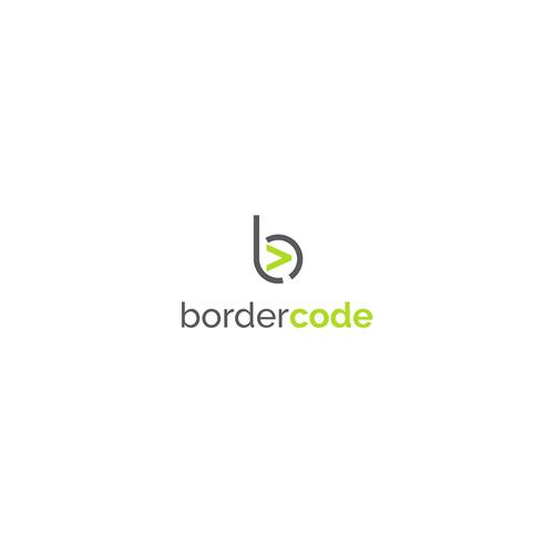 Border Code