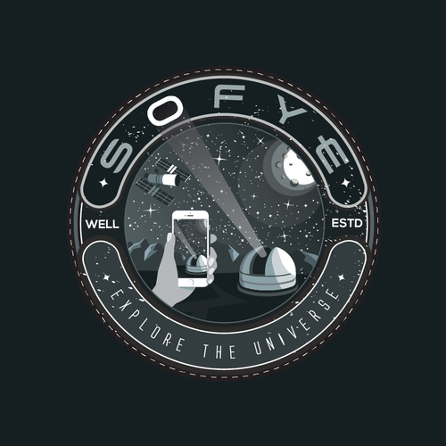 SOFYE - Southern Observatory for Young Explorers