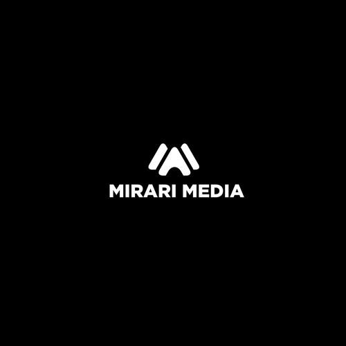 MIRARI MEDIA