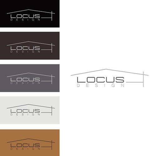 LOCUS design