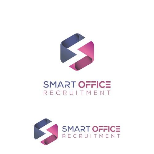 Smart Office Recruitment