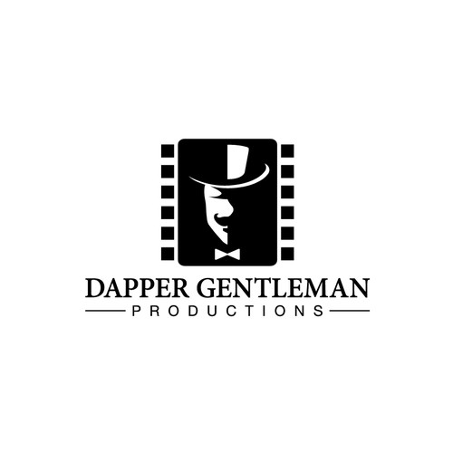 Dapper Gentleman Productions