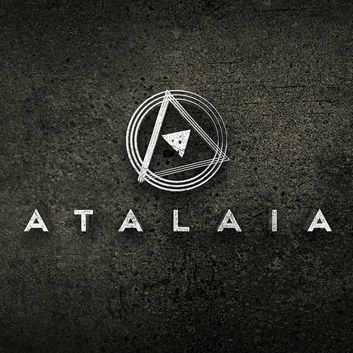 ATALAIA
