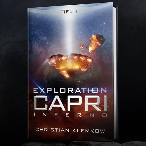 Exploration Capri