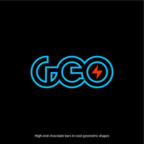 Geo Chocolate