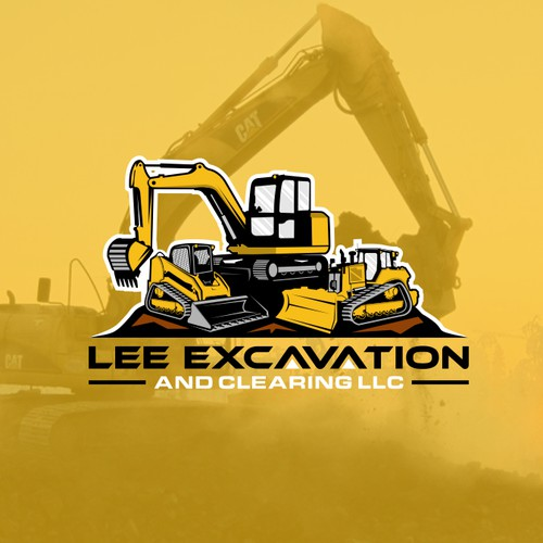 Lee Excavation and Clearing LLC