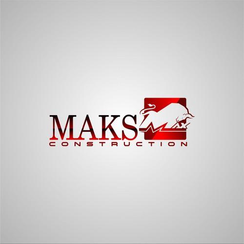MAKS Construction