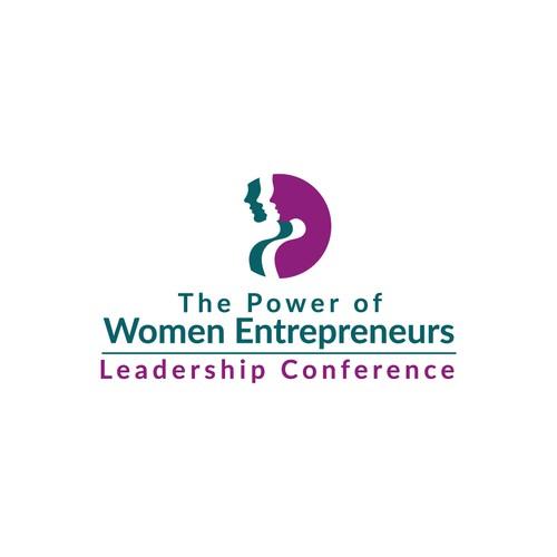 The Power of Women Entrepreneurs