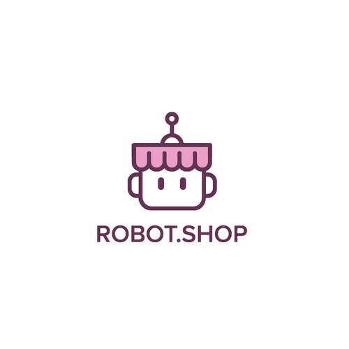 ROBOT.SHOP