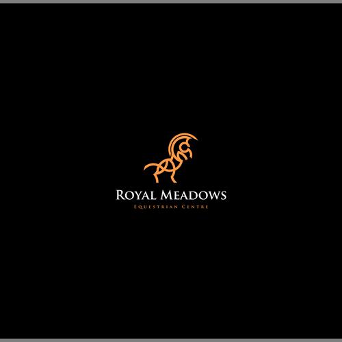 Royal Meadows