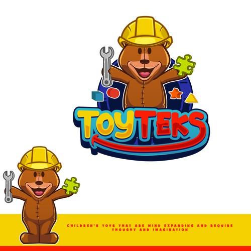 ToyTeks