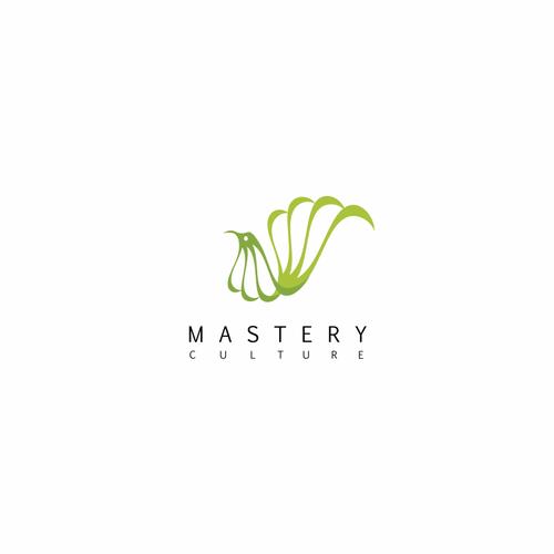 Mastery Culture