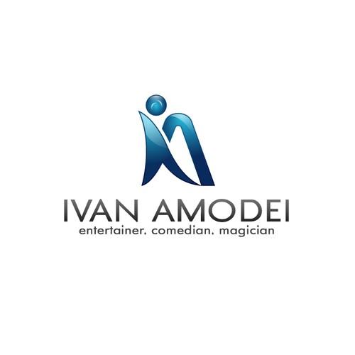 Ivan Amodei