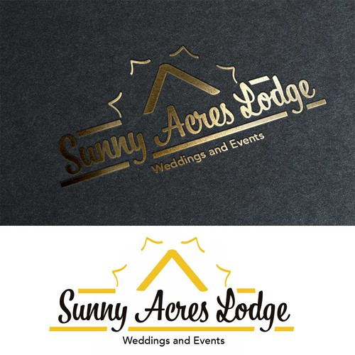 Sunny Acres Lodge