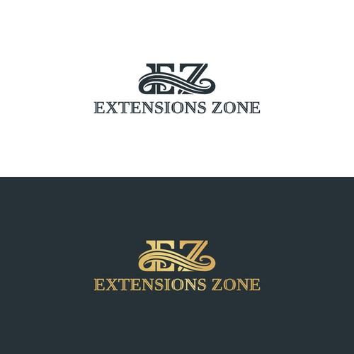 Extensions Zone