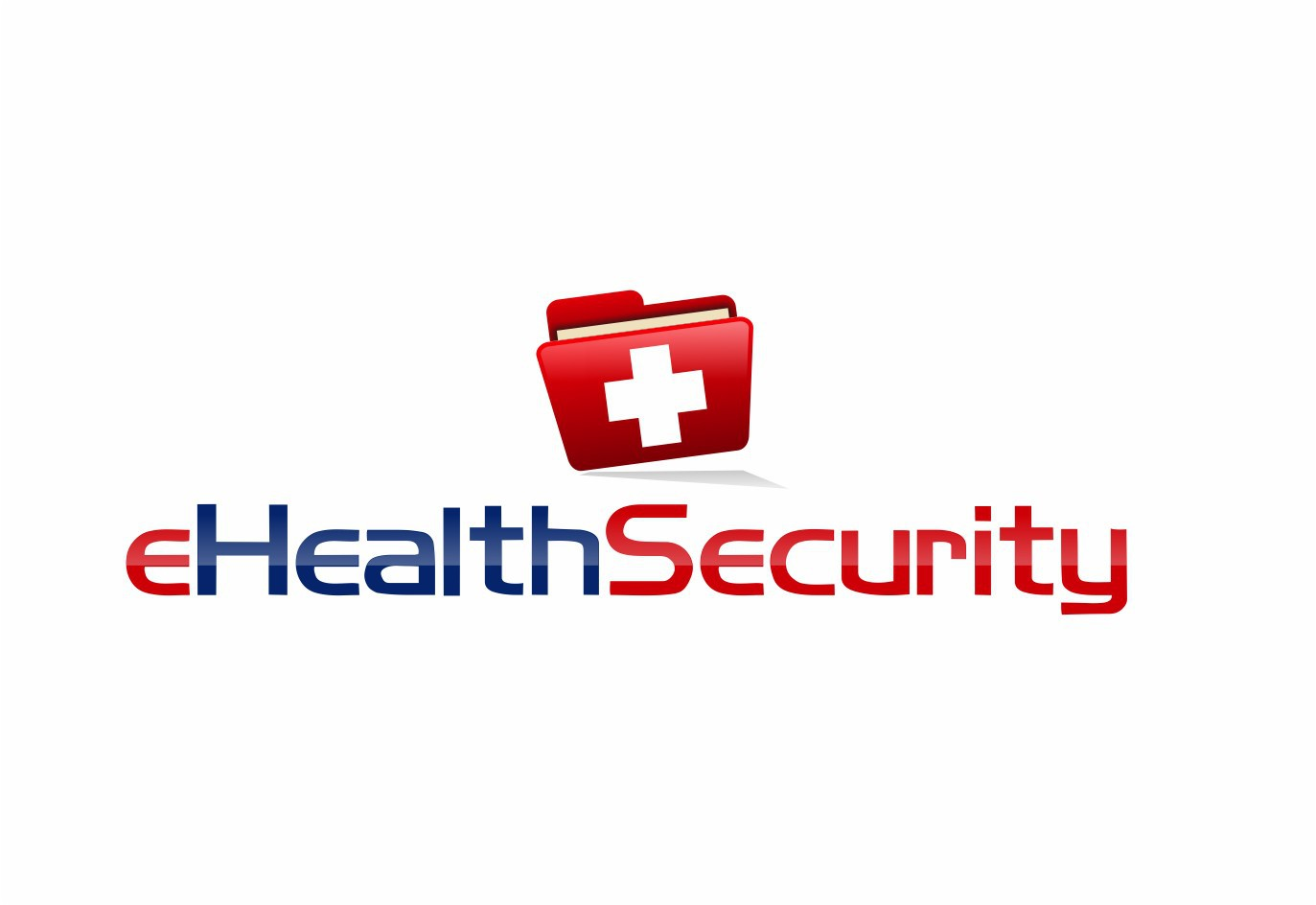 eHealthSecurity needs a new logo