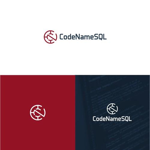 Logo CodeNameSQL