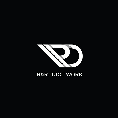 R&R Duct Work