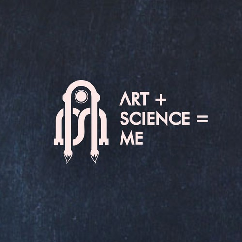 Art science me