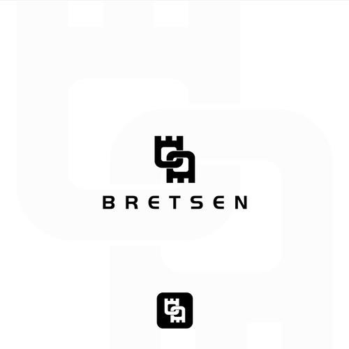 BRETSEN
