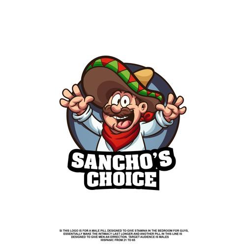 Sancho's choice