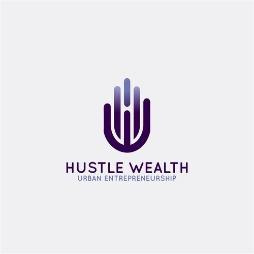 hustlewealth