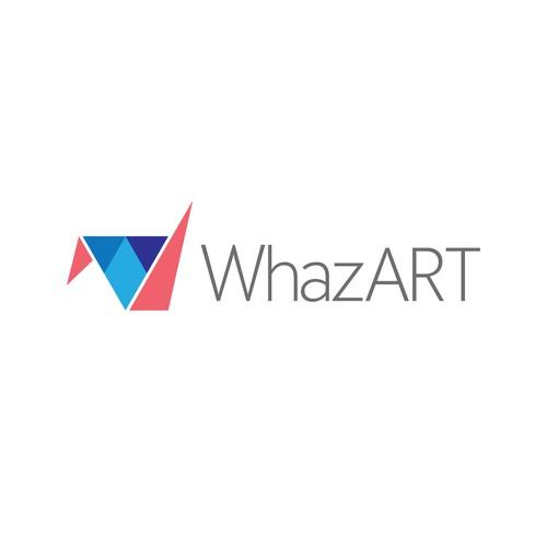 W ART