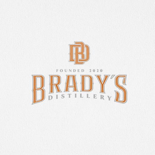 Brady's Distillery