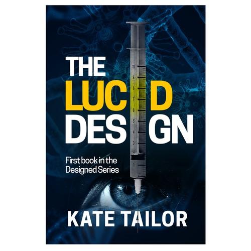 The Lucid Design