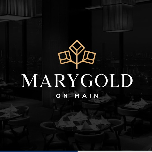 MaryGold's