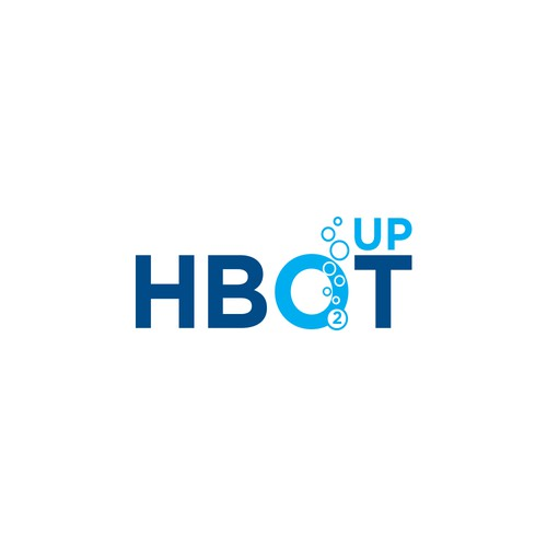 HBOT UP