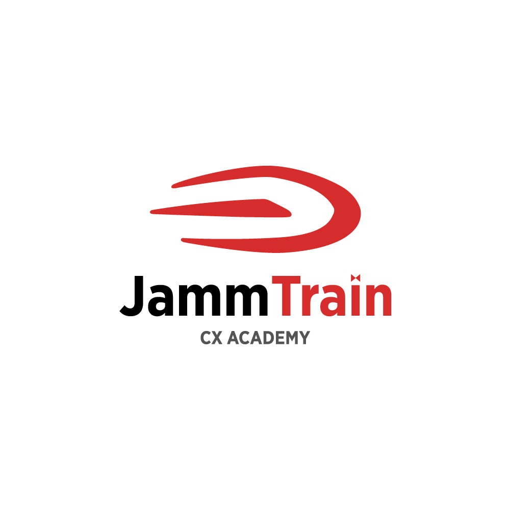 JammTrain LOGOS and BUTTONS for website, LinkedIn, Twitter and Facebook launching 24 October 2019
