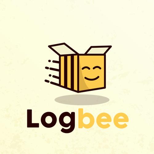 Logbee