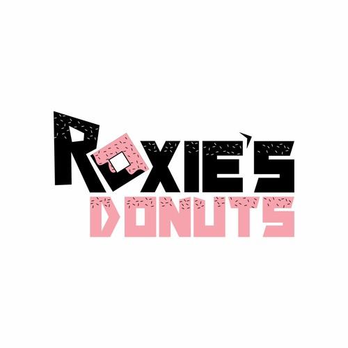 Roxie's Donuts