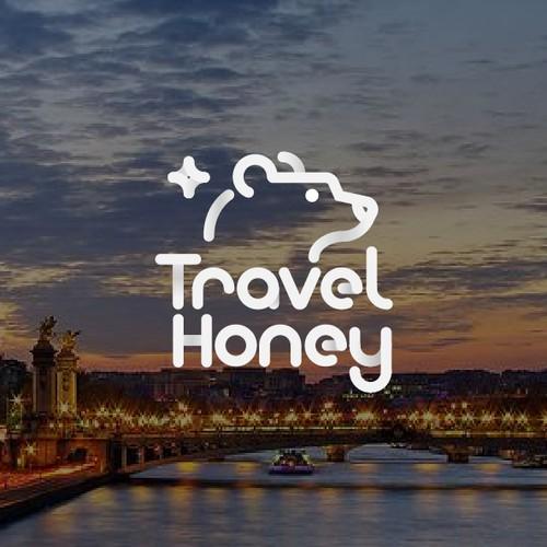 Travel Honey