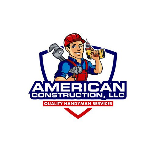 American Contruction