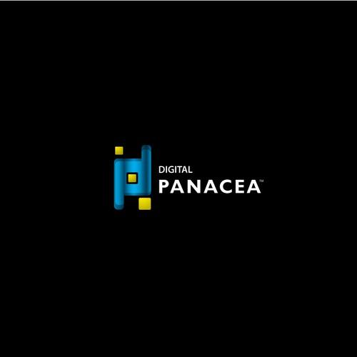 Digital Panacea