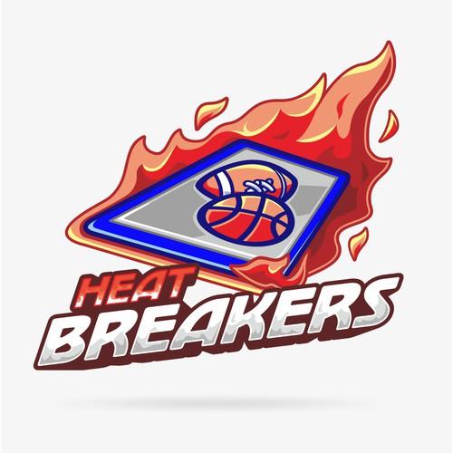 Heat Breaker