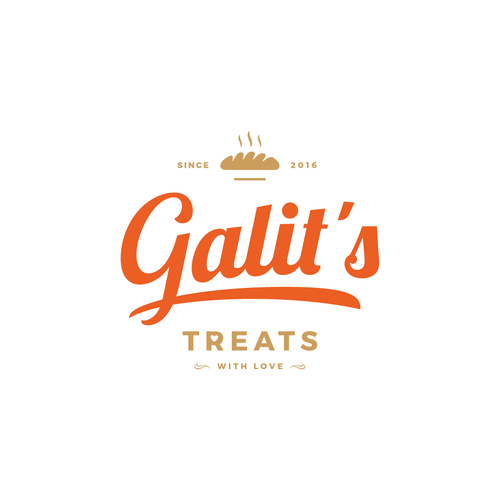 Galit's Treats