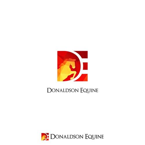 Donaldson Euine