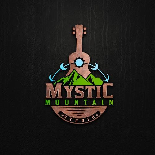 Mystic Mountain Studio