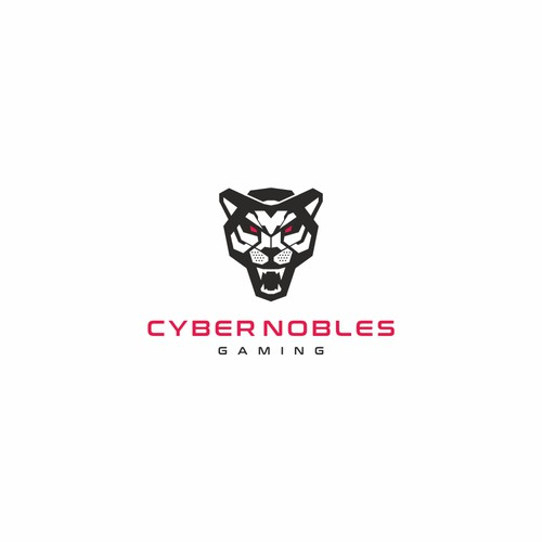 CYBER NOBLES