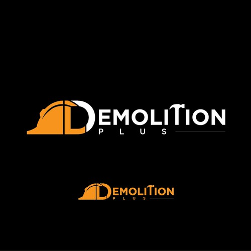 DEMOLITION PLUS